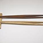 軽量箸『利休の箸』