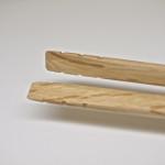 菜箸『台所の箸』