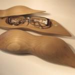 枝豆眼鏡箱